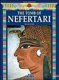 THE TOMB OF NEFERTARI