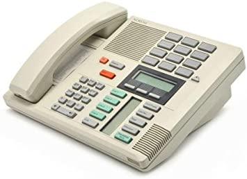 alpha-ene.co.jp Office Products PBX Phones & Systems Meridian ...