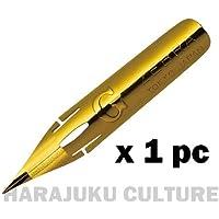 Zebra Pen Nib Chitan - 1pc