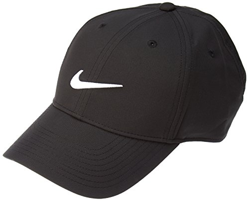 Nike Legacy91 Adjustable Golf Cap