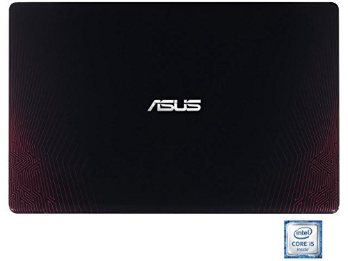 ASUS 15.6? Anti-Glare FHD Laptop (Model), Intel Quad Core i5-6300HQ, 8 GB DDR4, 1TB HDD 128GB SSD Hybrid, NVIDIA GeForce 940MX 2GB Dedicated Graphics, Bluetooth, WIFI, HDMI, Win 10