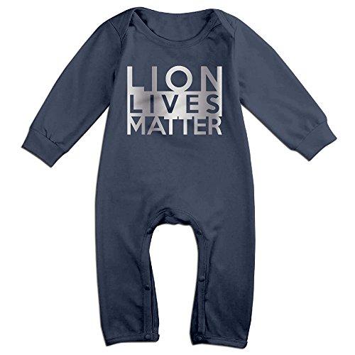 baby-boys-lion-black-lives-matter-platinum-style-romper-jumpsuit-outfits