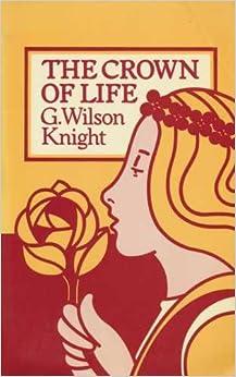 Crown of Life (University Paperbacks)
