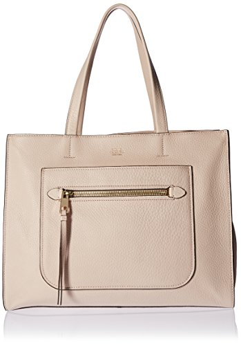 Vince Camuto Elvan Tote, Pale Peach by Vince Camuto