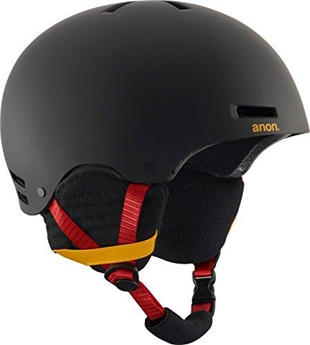 Anon Raider Snow Helmet Mens