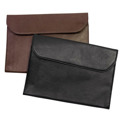 Canyon Outback Badger Bluff Portfolio/brief Black