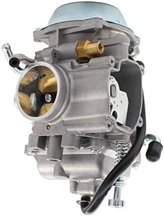 Carburetor for Polaris Trail Boss 330 2003-2013 Trail Boss 325 2000-2002 Trail Boss ATV Quad Carb
