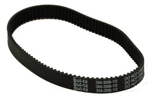 Oreck Halo Upright Vacuum Cleaner Belt