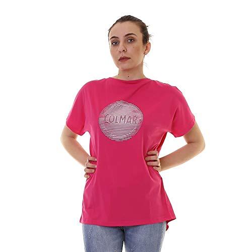Originals shirts T Colmar M Donna Unita dwqSPxHn1p