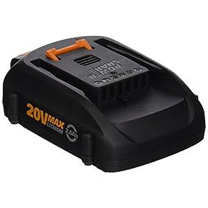 WORX WA3575 20V 2.0Ah Lithium Ion Battery