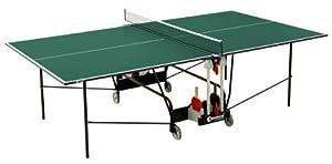 Tischtennisplatte SPONETA INDOOR S 1-72i