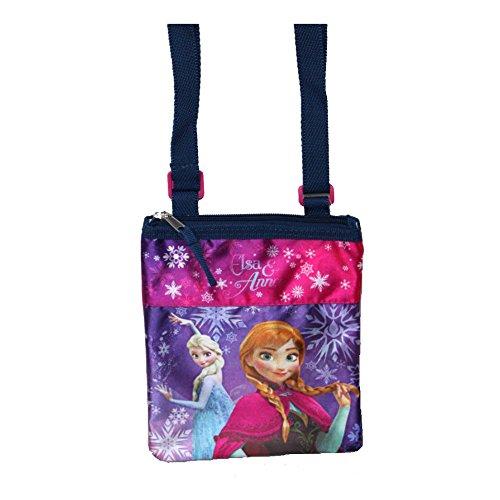 Frozen Elsa Elsa nbsp; Frozen nbsp; Frozen Elsa qExfw8T