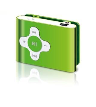 SWEEX CLIPZ MP3 PLAYER WINDOWS 7 X64 DRIVER DOWNLOAD