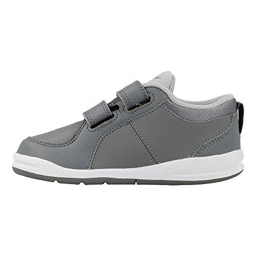 Pico Unisex Casa 4 Estar Bebé tdv Piombowht De Zapatillas Nike Por TdPBfgnnx