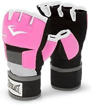 Everlast Pink Women's Evergel Hand W