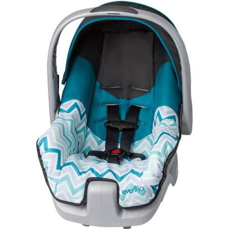 coscoscenera fiona next convertible car seat is simply a smarter car seat designed for. Black Bedroom Furniture Sets. Home Design Ideas