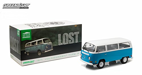 1971-volkswagen-type-2-t2b-darma-van-from-the-classic-television-show-lost-greenlight-collectibles-2