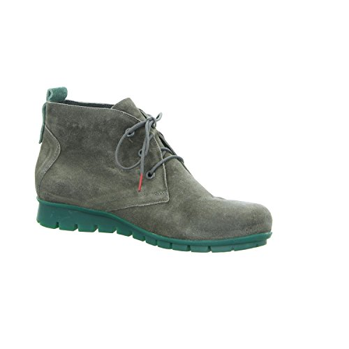 Think Boots 87075 Vulcano Women's 21 0Tq0rv8