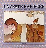 img - for La veste rapi c e book / textbook / text book