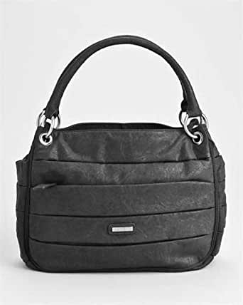Lancetti Aneda Shoulder Bag