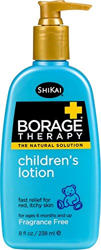 shikai-borage-therapy-natural-dry-skin-childrens-lotion-effective-for-cradle-cap-eczema-and-itchy-sk