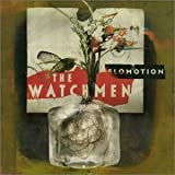Slomotion by Watchmen (2001-09-25)