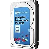Seagate Enterprise Performance 10K   ST900MM0018   900GB 10K RPM SAS 12Gb/s 128MB Cache   2.5 SFF   512e   Enterprise Hard Disk Drive (HDD)