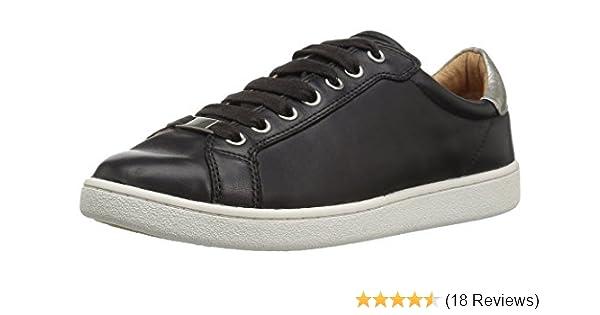 c806739a75f23 UGG Women's Milo Shoe