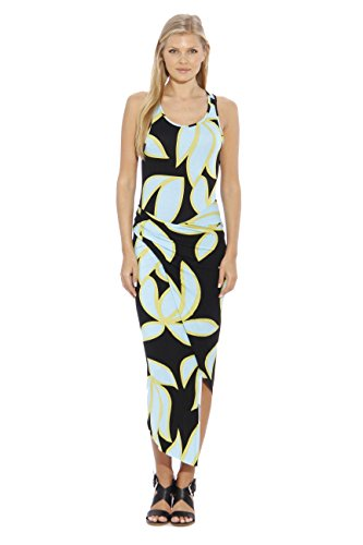 new york club dresses - 6