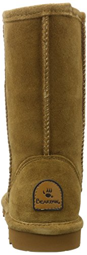 Ii BEARPAW Hickory Elle Boot Women's Short Winter Tq78nvYq