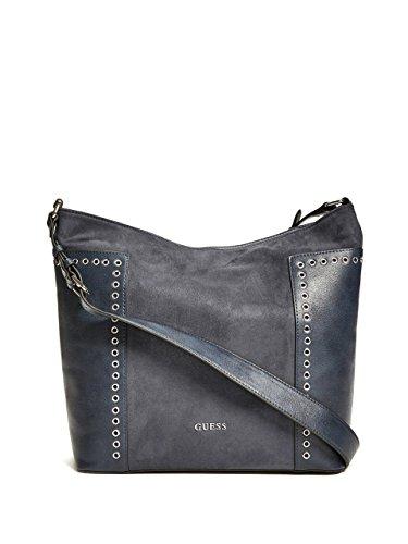 Guess Hobo Handbags - 5