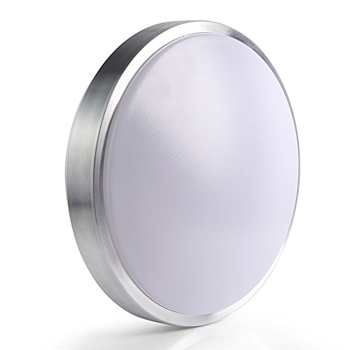 Outdoor Ceiling Light Sensor in US - 6
