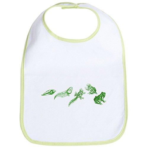 d019993d48e80 CafePress - Bib - Cute Cloth Baby Bib, Toddler Bib - Buy Online ...