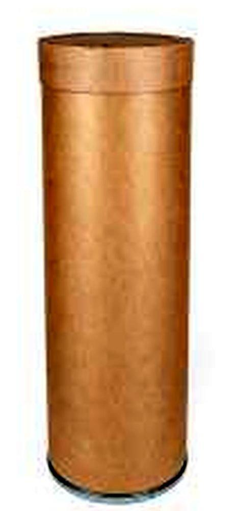 Amazon.com: Cartón corrugado fluorescente de fibra de ...