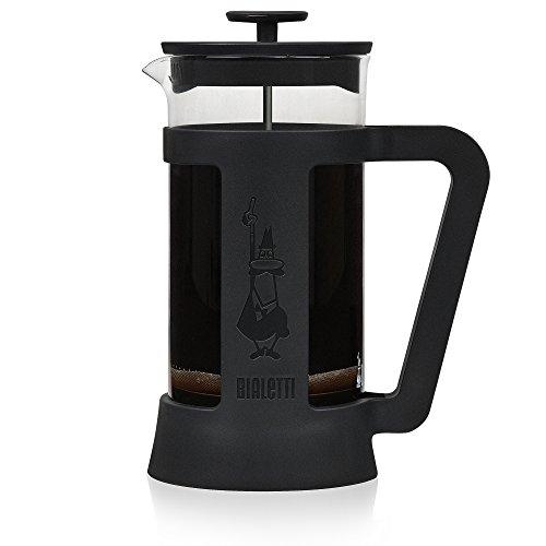 espresso maker bialetti 8 cup - 4