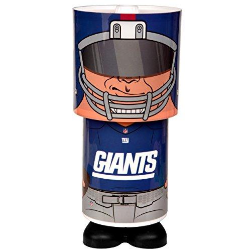 New York Giants Light - 7