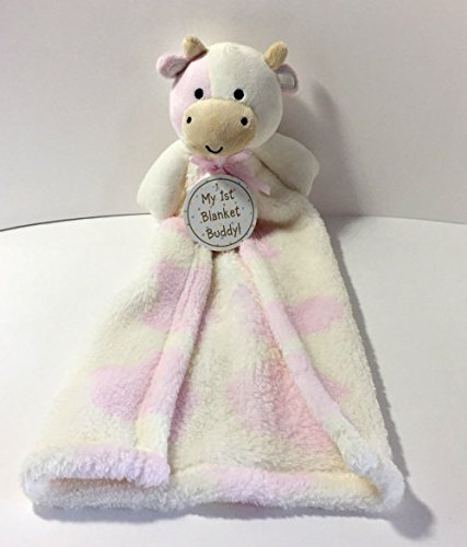 Cutie Pie Blanket Baby Security product image