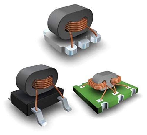 Audio Transformers/Signal Transformers 75 Ohm Design Kit 10 pcs 12 P/N's (MABA-000001-75KIT1)