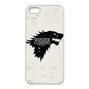 game of thrones star wars Phone Case for Iphone 5s
