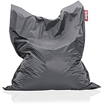 Fatboy Original 6 Foot Extra Large Bean Bag Chair
