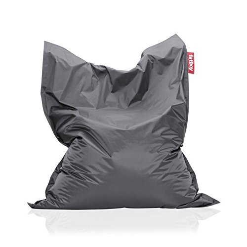 Fatboy Original 6-Foot Extra Large Bean Bag Chair by Fatboy