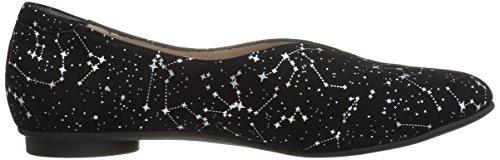 Rima Ballet Celestial Flat BeautiFeel Suede xwBq1HX1f