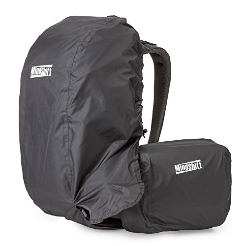 MindShift Gear r180 degree Horizon Backpack Rain Cover