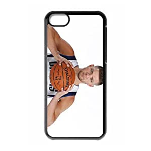 Generic Case Chandler Parsons For iPhone 5C HMK1104111
