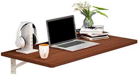 Escritorio plegable para laptop   Escritorio de computadora ...