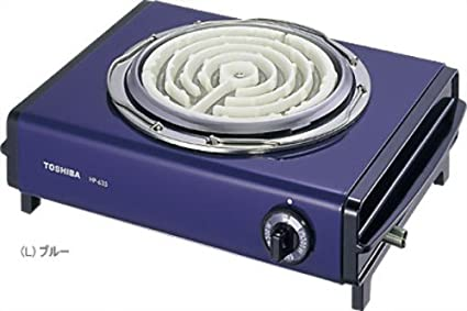 「電熱コンロ」の画像検索結果