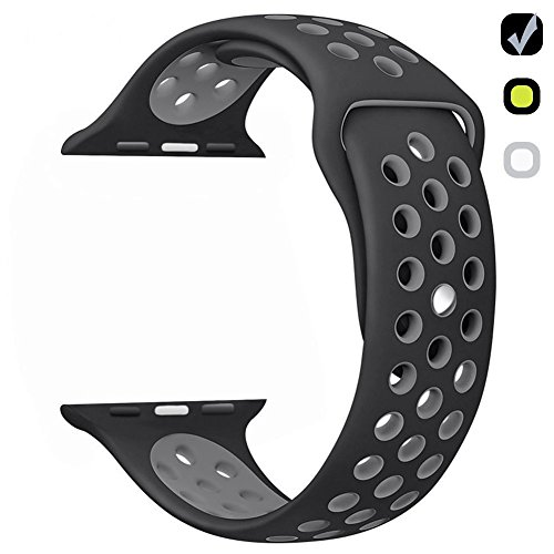 silicone-38mm-42mm-band-for-apple-watch-replacement-bracelet-sport-wrist-strap-for-iwatch-series-1-2