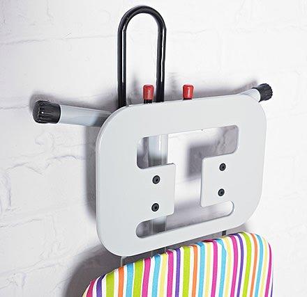 Ironing Board Hanger Clip Art Cliparts