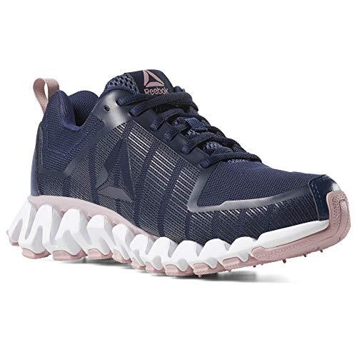 Reebok Women s ZigWild Tr 5.0 Running Shoe