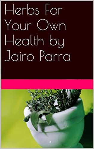 The Yoga Of Herbs Pdf